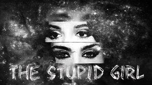 Fanfic / Fanfiction The Stupid Girl - Capítulo 1 - Vida Nova