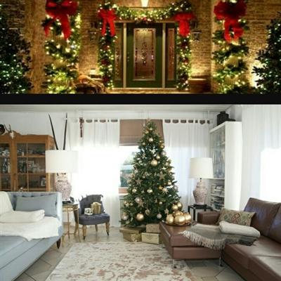 Fanfic / Fanfiction Vida nova com bts! - Capítulo 19 - Vamos decorar a casa