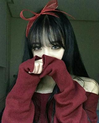 Fanfic / Fanfiction 🍃💜✨7Wonder Land✨💜🍃 - Capítulo 2 - Kim MiSooh