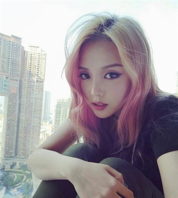 Fanfic / Fanfiction 🍃💜✨7Wonder Land✨💜🍃 - Capítulo 3 - Kim HwaMin