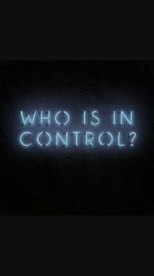 Fanfic / Fanfiction Bloco de Notas - Capítulo 59 - Quem está no controle agora ?