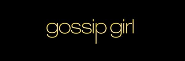 Fanfic / Fanfiction Gossip Girl - Capítulo 2 - Aula de matemática.