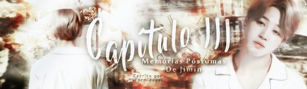 Fanfic / Fanfiction Memórias Póstumas de Jimin (Hiatus) - Capítulo 3 - A experiência de Yoongi