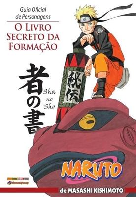 história todas as informações sobre a akatsuki capítulo 1