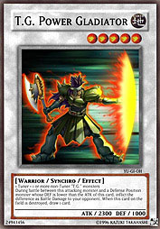 Fanfic / Fanfiction Yu-Gi-Oh! Survivers Of Aichi - Capítulo 29 - 27: Accel Synchro Summon! Tae Sun-Hee vs Arashi Kumori