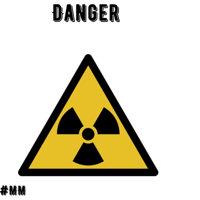 Fanfic / Fanfiction Danger - Capítulo 1 - Perigo