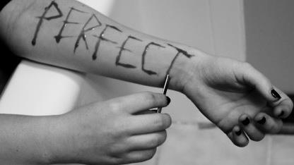 Fanfic / Fanfiction Love is not always perfect - Capítulo 1 - Piloto cap:1