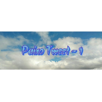 Fanfic / Fanfiction PaixoTweet I|I Vkook I|I - Capítulo 1 - Added to favorites
