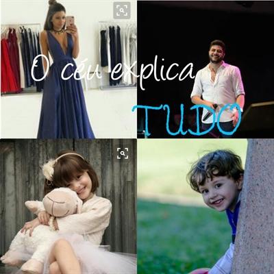 Fanfic / Fanfiction Vidinha de Balada (Hiatus) - Capítulo 44 - 2-Me casar com a Marina!