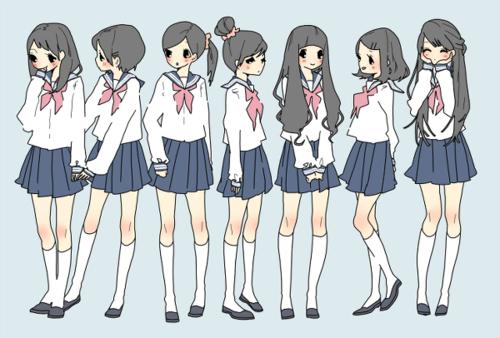 Fanfic / Fanfiction A Nova Girl Group Da Big Hit - Capítulo 29 - Making Off do Run BTS!