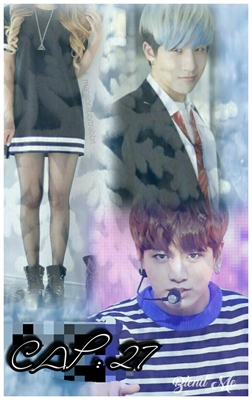 Fanfic / Fanfiction Amor platônico 1(jungkook) 😍😍 - Capítulo 28 - Cap; 27🌸