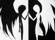 Fanfic / Fanfiction Assasina de konoha school - Capítulo 9 - Passado...