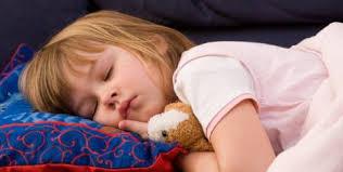 Fanfic / Fanfiction Consolação de uma criança - Capítulo 1 - Cante para eu durmi ( capítulo unico )