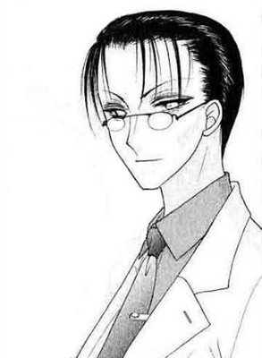 Fanfic / Fanfiction 学園アリス ( gakuen alice. ) - Capítulo 52 - Teste de força. ☆