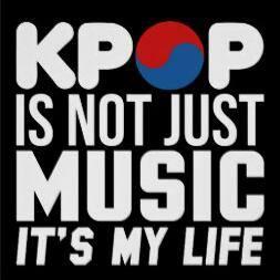 Fanfic / Fanfiction Grupo de kpop - Capítulo 1 - Link do grupo