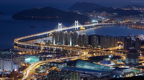 Fanfic / Fanfiction Hi I'm (S/N)! - Capítulo 1 - Chegando na Coreia!
