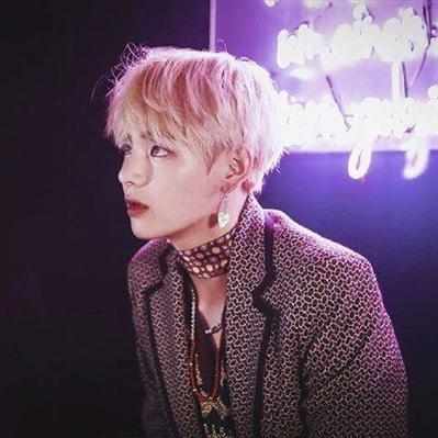 Fanfic / Fanfiction Imagine Kim Taehyung - Capítulo 1 - Cap 1 ★