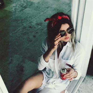Fanfic / Fanfiction Instagram-Elounor - Capítulo 9 - 9