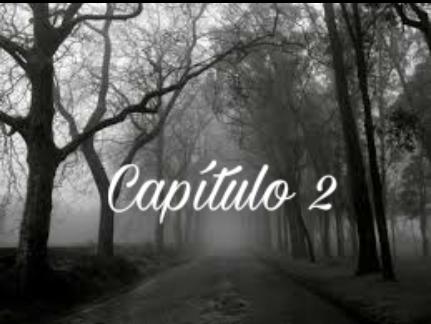 Fanfic / Fanfiction Life of a hybrid - Capítulo 2 - Capítulo 2