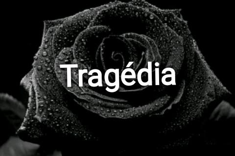 Fanfic / Fanfiction Love is an Evanesce - Capítulo 1 - Ato 1 | Tragédia