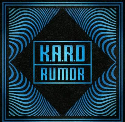 Fanfic / Fanfiction Lyrics - K-Pop - Capítulo 18 - Rumor K.A.R.D Com Tradução