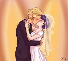 Fanfic / Fanfiction Meu Coração Estremeceu - Capítulo 15 - Casamento♥