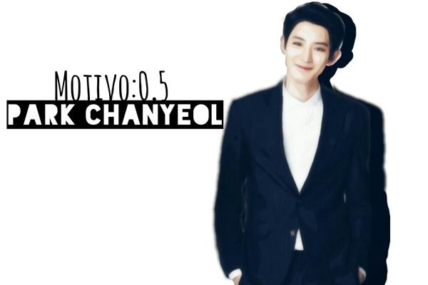 Fanfic / Fanfiction Motivos para odiar a escola - Capítulo 1 - M:0,5;Park Chanyeol