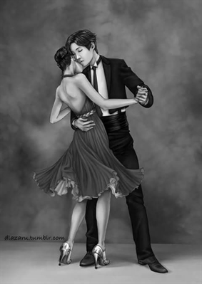 Fanfic / Fanfiction My Dreams - BTS (HENTAI) - Capítulo 7 - Sala de Tango - Hoseok pt 2