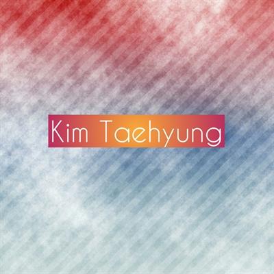 Fanfic / Fanfiction Os Sinais Do Amor ( taekook ) - Capítulo 2 - Kim Taehyung ●