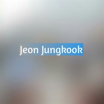 Fanfic / Fanfiction Os Sinais Do Amor ( taekook ) - Capítulo 3 - Jeon Jungkook ●