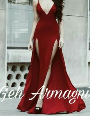 Fanfic / Fanfiction Surpernatural love ( Imagine jungkook hot ) - Capítulo 20 - O vestido