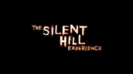Fanfic / Fanfiction The Silent Hill Experience - Capítulo 2 - Alguns avisos antes de começar!