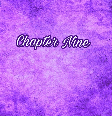 Fanfic / Fanfiction Três Noitadas - Capítulo 9 - Chapter Nine