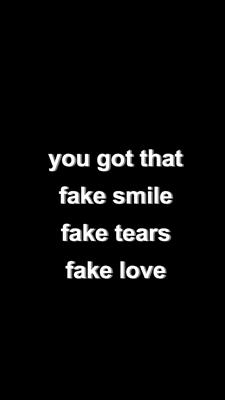 Fanfic / Fanfiction ▶ Artificial Love ◀ - Capítulo 2 - Love