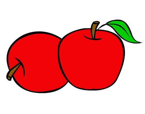 Fanfic / Fanfiction A histolia de um flango assado - Capítulo 6 - A maçã