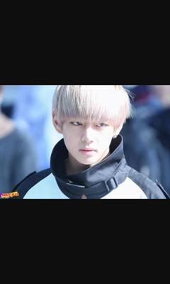 Fanfic / Fanfiction ○A New Day {Kim taehyung [ V ]- Bts }○ - Capítulo 1 - O início