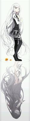 Fanfic / Fanfiction Amor pelo idolo BTS (JIMIN) - Capítulo 12 - Capítulo 12 - CASAMENTOS !!!