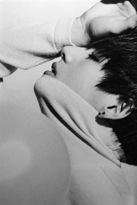 Fanfic / Fanfiction Artificial Love - Capítulo 1 - Kim Taehyung