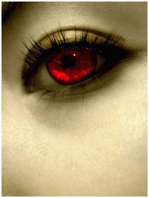 Fanfic / Fanfiction BTS Vampire - Capítulo 8 - Traidora .