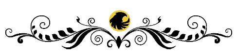 Fanfic / Fanfiction Canary Cry - Capítulo 4 - A Caçadora