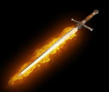 Fanfic / Fanfiction Darkness of Mordor - Capítulo 8 - Batalhas de Dol Guldur
