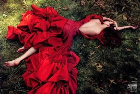 Fanfic / Fanfiction For my vampire 🚫 - Capítulo 9 - Tiro...