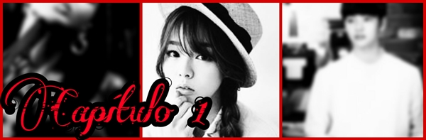 Fanfic / Fanfiction Hug me - Kim Min Jae - Capítulo 1 - Capítulo 1