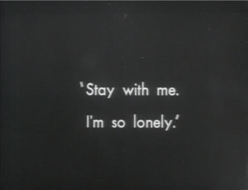 Fanfic / Fanfiction .hug me - Capítulo 1 - Capítulo Único.