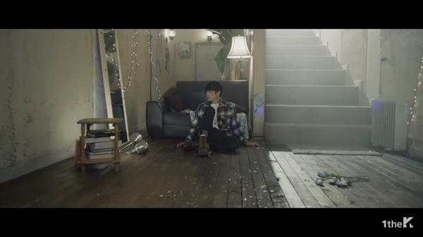 Fanfic / Fanfiction Imagine Jungkook| Run... - Capítulo 59 - Termino (ep 25, temp 2)