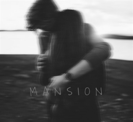 Fanfic / Fanfiction MANSION 🍸 - Capítulo 13 - Chapter thirteen - Jay e S/n, Solar e Jooheon
