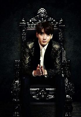 Fanfic / Fanfiction Meu querido irmão imagine jungkook - Capítulo 2 - Idiota!!!