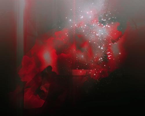 Fanfic / Fanfiction Mind - Capítulo 2 - Blood