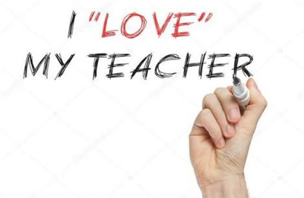 Fanfic / Fanfiction Muito mas que uma professora ❣ - Capítulo 7 - Sylvio ???