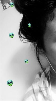 Fanfic / Fanfiction My Girlfriend ➢ Park Jimin - Capítulo 53 - Vamos conversar? / Um aviso(não é um capítulo)